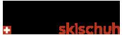 mass-skischuh.ch | das Original Logo